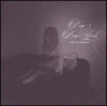 Only in Dreams - CD Audio di Dum Dum Girls