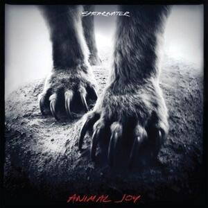 Animal Joy - Vinile LP di Shearwater