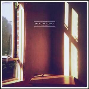 The Years - Vinile LP di Memoryhouse