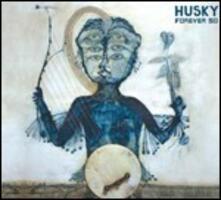 Forever so - CD Audio di Husky