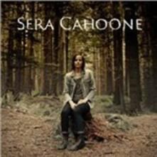 Deer Creek Canyon - CD Audio di Sera Cahoone