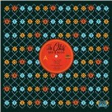 Beds & Bugs - CD Audio di Obits