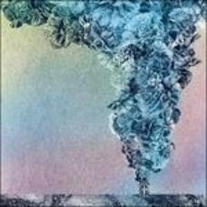 Carnation - CD Audio di Daughn Gibson