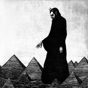 In Spades - Vinile LP di Afghan Whigs
