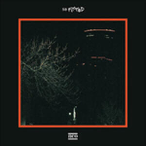 Neo - Vinile LP di So Pitted