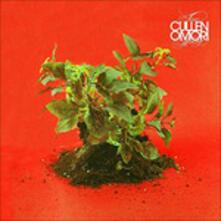 New Misery (Musicassetta) - Musicassetta di Cullen Omori