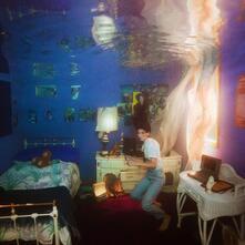 Titanic Rising - Vinile LP di Weyes Blood