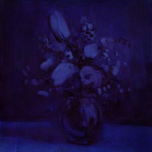 Lithium Zion - Vinile LP di Deaf Wish