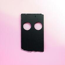 Double Negative - CD Audio di Low