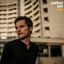 Cast - CD Audio di Perfect Son