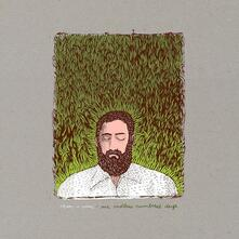 Our Endless Numbered Days - CD Audio di Iron & Wine