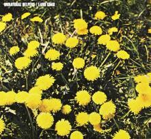 Land Grab - CD Audio di Unnatural Helpers