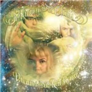 Dreams of the Rat House - Vinile LP di Shannon & the Clams