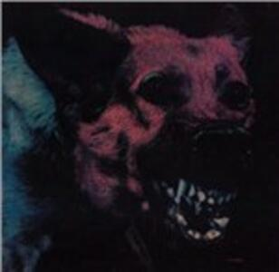 Under Color of Official Right - Vinile LP di Protomartyr