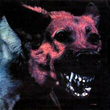 Under Color of Ufficial Right - CD Audio di Protomartyr