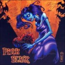 Pitch Black - CD Audio di Pitch Black
