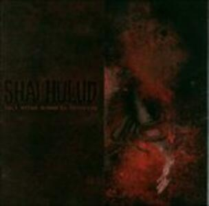 That Within Blood - CD Audio di Shai Hulud