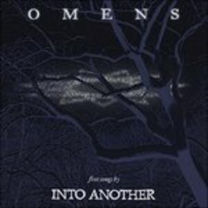 Omens - Vinile LP di Into Another