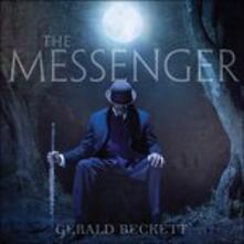 Messenger - CD Audio di Gerald Beckett