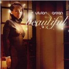 Beautiful - CD Audio di Vivian Green