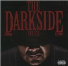 Darkside - CD Audio di Fat Joe