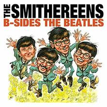 B-Sides The Beatles - CD Audio di Smithereens