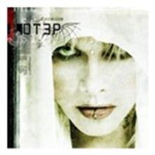 Ascension - CD Audio di Otep