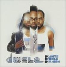 Wants World Woman - CD Audio di Dwele
