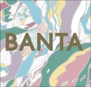 Dark Charms - CD Audio di Banta