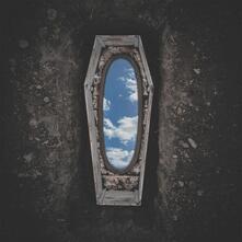 Past Life - CD Audio di Unwill