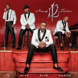 Q Mike Slim Daron - CD Audio di 112