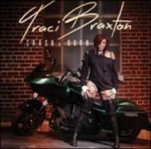 Crash & Burn - CD Audio di Traci Braxton