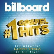 Billboard #1 Hits - CD Audio