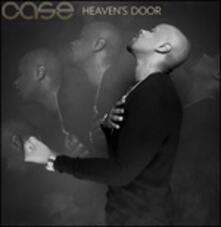 Heaven's Door - CD Audio di Case
