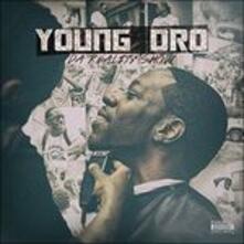 Da Reality Show - CD Audio di Young Dro