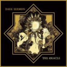 The Oracle - CD Audio di Dark Sermon