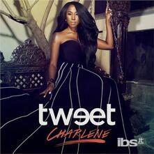 Charlene - CD Audio di Tweet