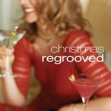 Christmas Regrooved - CD Audio