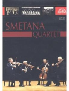 Film Smetana Quartet