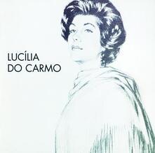 Lucilia Do Carmo - CD Audio di Lucilia Do Carmo