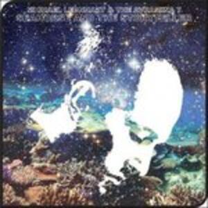 Seahorse and The - Vinile LP di Michael Leonhart
