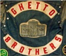Power fuerza (Deluxe Edition) - CD Audio di Ghetto Brothers
