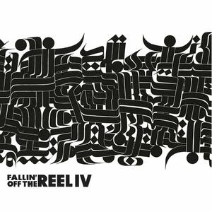 Fallin' Off the Reel vol.4 - Vinile LP