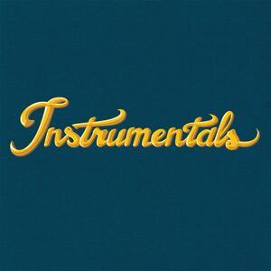 Lady Instrumental - Vinile LP di Lady