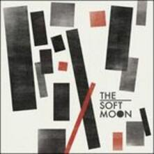 Soft Moon - CD Audio di Soft Moon