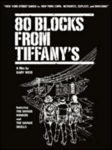 Film 80 Blocks from Tiffany's Gary Weis