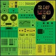 Switched on - CD Audio di Mr. Chop