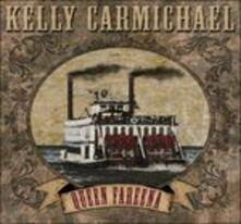 Queen Fareena - CD Audio di Kelly Carmichael