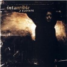 Elevate - CD Audio di Intangible