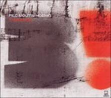 Threedom - CD Audio di Jean-Michel Pilc